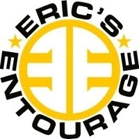 Eric's Entourage profile picture