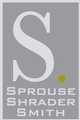 Sprouse Shrader Smith Law Firm