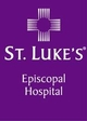 St. Luke's Episcopal Hospital