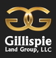 Gillispie Land Group