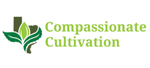 Compassionate Cultivation