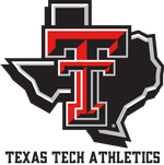 Texas Tech University Athletics