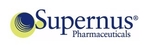 Supernus Pharmaceuticals