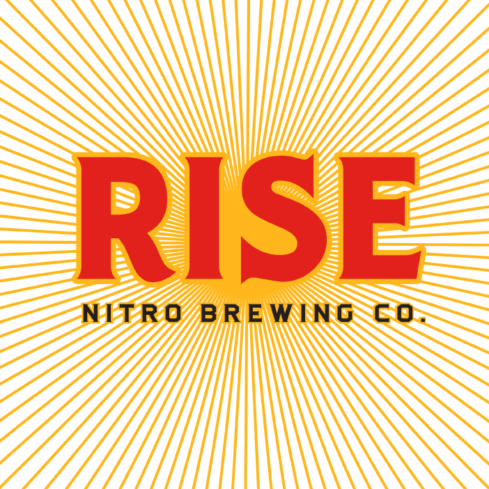 Rise Nitro Brewing Co.