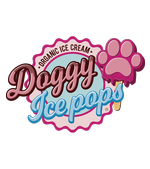 Doggy Ice Pops