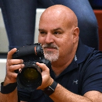 Bob Ford profile picture