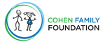 Cohen Family Foundation