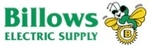 Billows Electric Supply Co., Inc.