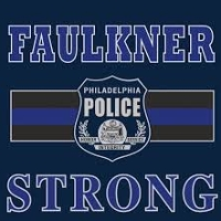 TEAM 4699:Faulkner Strong profile picture