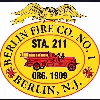 Berlin Fire Company No. 1 profile picture