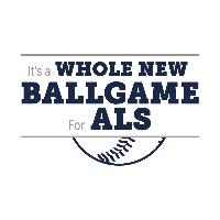 Whole New Ballgame for ALS Research profile picture