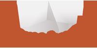 Prismadye Inc. Logo