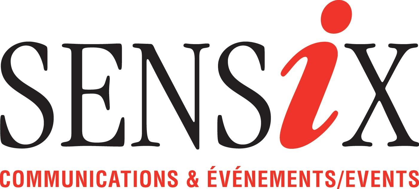 Sensix Logo