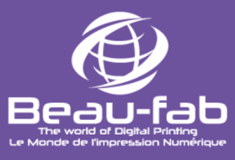 Beau-fab Logo