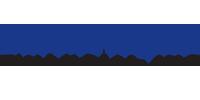 Macabee Financial Logo