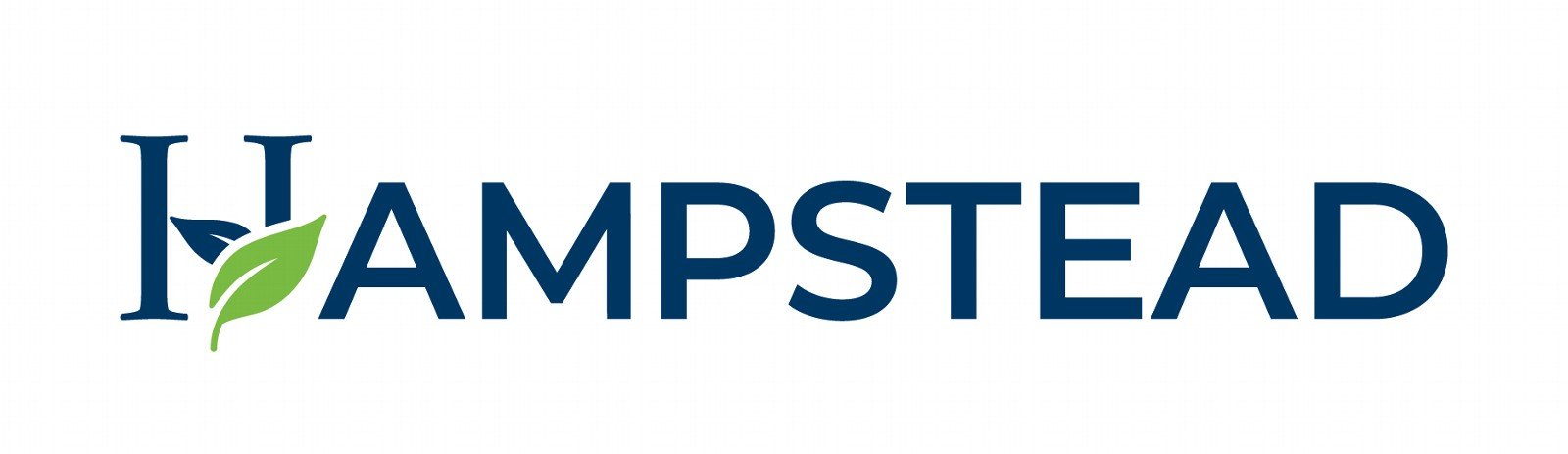 Hampstead Logo