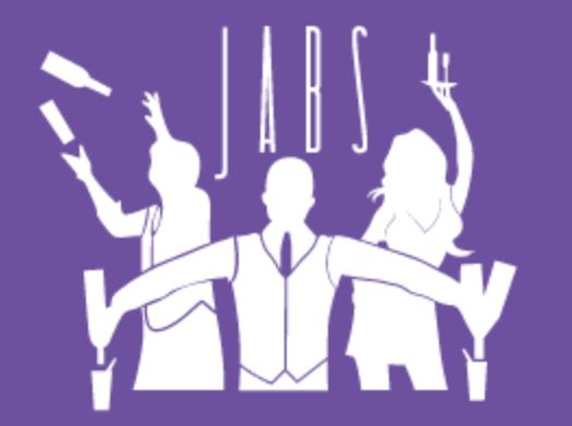 Jabs Logo