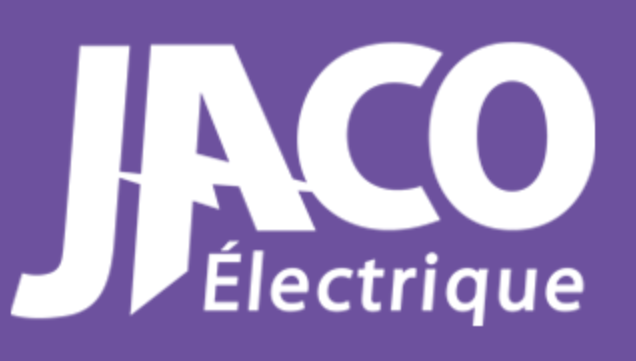 Jaco Electric Logo