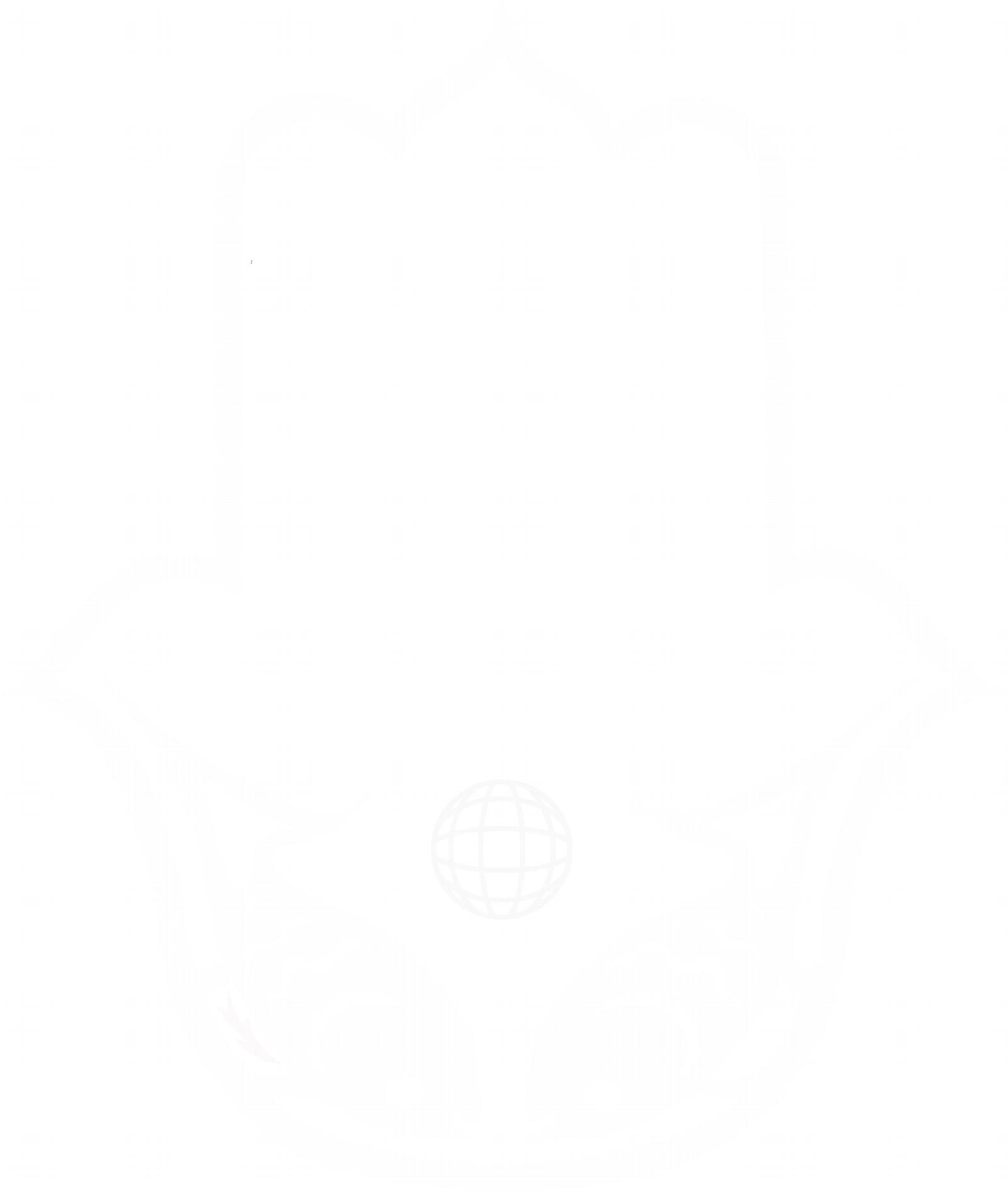 Hamsa Events