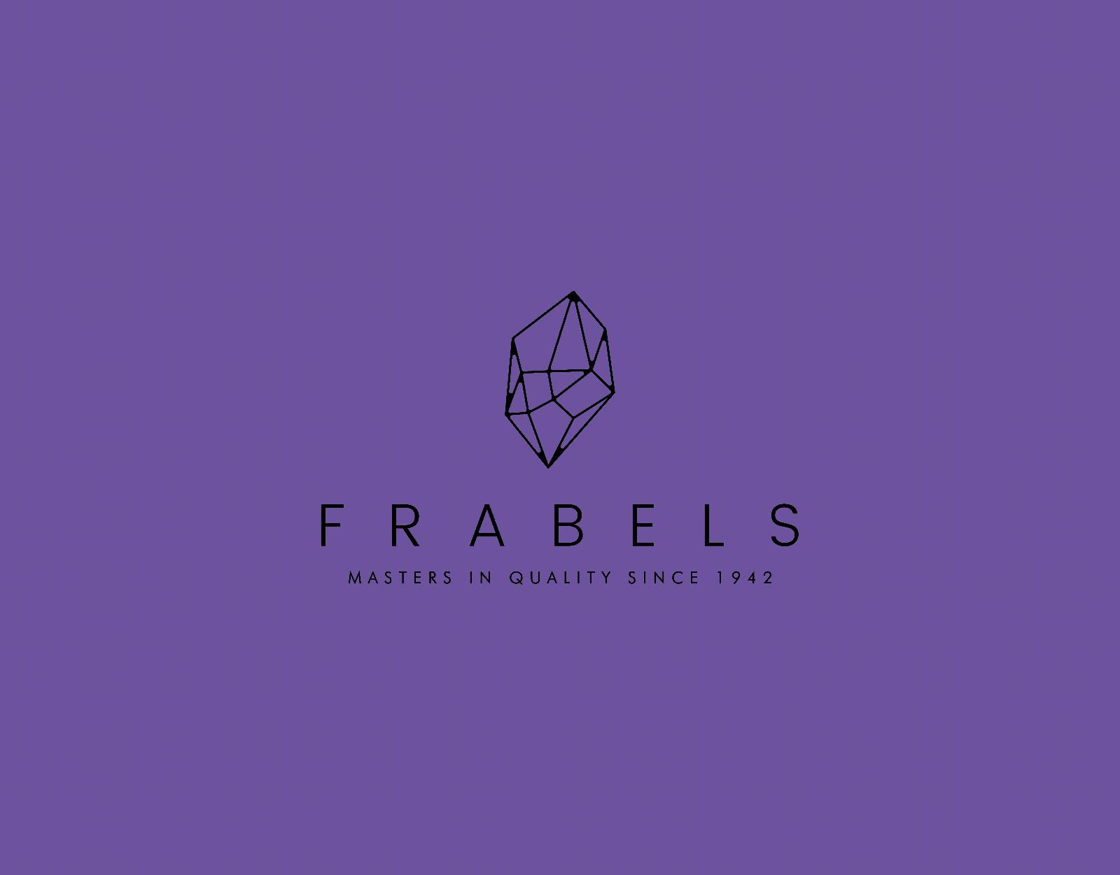 Frabels Logo