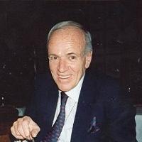 Ernest Avrith Memorial Team profile picture