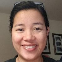 Olive Soriano profile picture