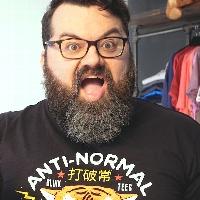 Steve Long profile picture