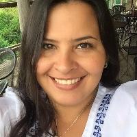 Nancy Garcia profile picture