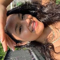 Jennifer Aguilar profile picture