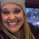 Stephanie Haugen profile picture