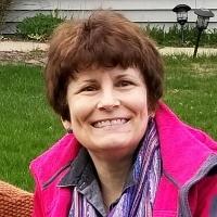 Christine Schroeder profile picture