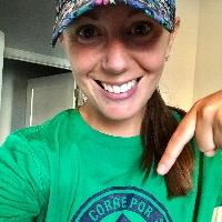 Hailey Duff profile picture