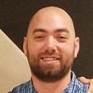 Robert Van Meter profile picture