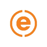 Eastview Christian Church profile picture