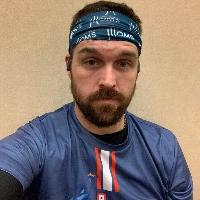Jonathan Burton profile picture
