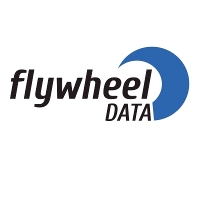 Flywheel Data profile picture