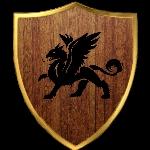Gryphon AMX profile picture