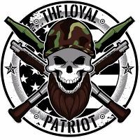 Loyal Patriot profile picture