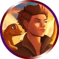 DreamWarrior profile picture