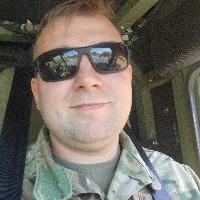 Christopher Hine profile picture