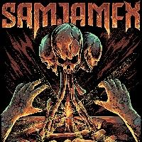 Samjamfx profile picture