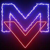 Marine Veteran profile picture