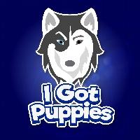 I Got Puppies profile picture