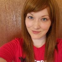 Elizabeth Finnegan profile picture
