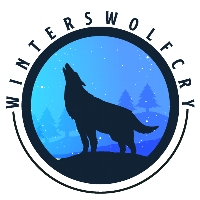 WintersWolfcry profile picture