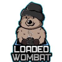 LOADEDWOMBAT profile picture