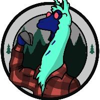 ADurableLlama profile picture