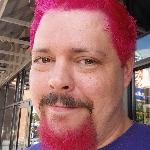 Ogr3Magi profile picture