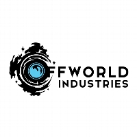 Offworld Industries profile picture