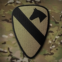 7th Cavalry Gaming Community profile picture